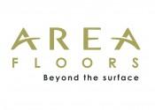 AreaFloors Logo