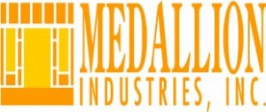 MEDALLION_LOGO_NEW