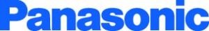 Panasonic_logo_bl_posi_JPEG_RGB