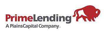 PrimeLending_Logo_1L_Color (1)