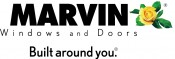 Marvin_Logo_4c - Copy