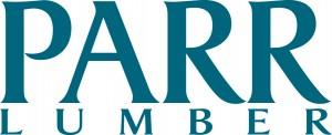 Parr Lumber Logo - Copy